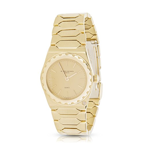 vacheron-constantin-222-ladies-watch-in-18k-yellow-gold-certified-pre-owned
