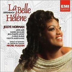 La belle Hélène (Offenbach, 1864) 41DYJG3SCCL._SL500_AA240_
