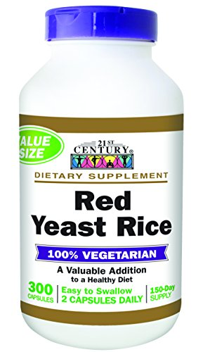 21st-century-red-yeast-rice-extract-veg-capsules-300-count