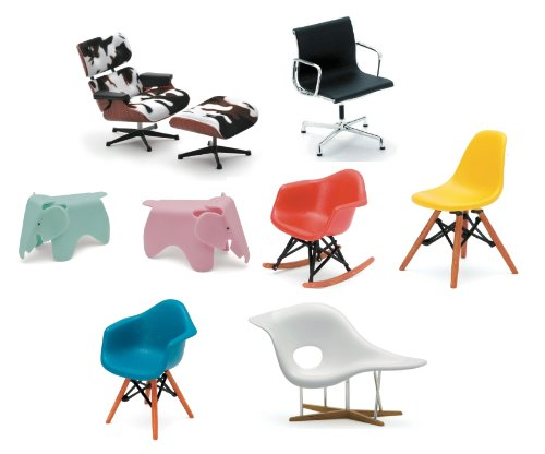 Chairs Design 2267