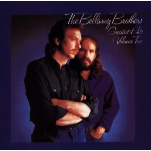 The-Bellamy-Brothers-Greatest-Hits-Vol-2-The-Bellamy-Bros-Audio-CD