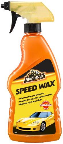 armor-all-speed-cire-en-spray-500-ml