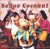 Music Non Stop - Senor Coconut