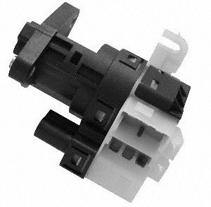 Standard Motor Products US271 Ignition Switch (1999 Grand Am Ignition Switch compare prices)