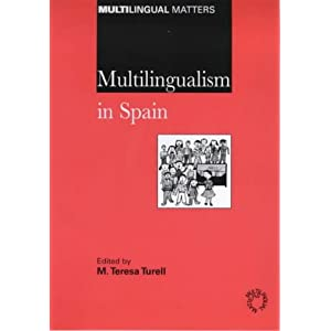 Spain Minority Groups | RM.