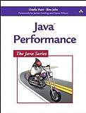 Java Performance (Java Series)