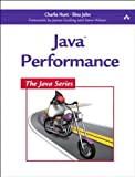 Java Performance (Java Series)