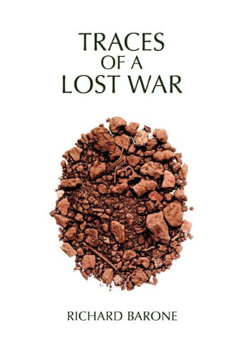 Image of Traces of a Lost War
