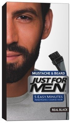 just-for-men-mustache-beard-m-55-real-black-color-gel-2-pack-by-just-for-men