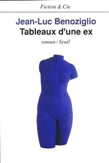 Tableaux d'une ex