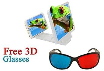 EVANA 3D