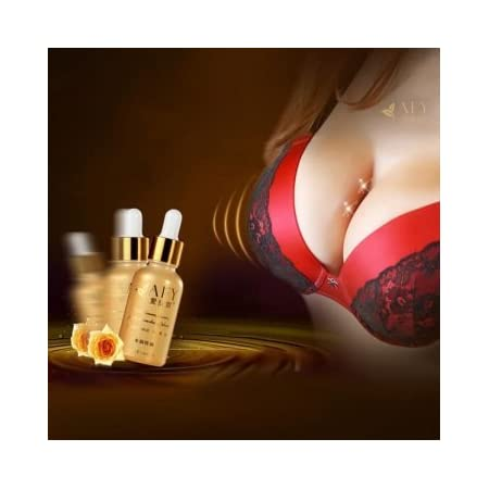 Description: Item Type: AFY Breast Enlargement Oil Brand: AFY Capacity: About 30ml Weight: About 190g