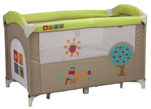 reisebett f r erwachsene was. Black Bedroom Furniture Sets. Home Design Ideas