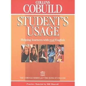 Collins student