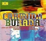 orff - Orff : Carmina Burana 41DYVT004WL._SL500_SL150_