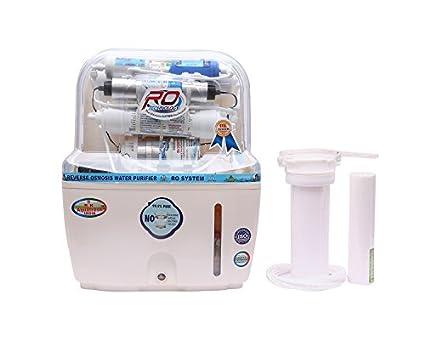 Aquafresh-Apple-J12-12-L-Water-Purifier