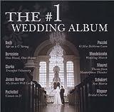 #1 Wedding Album (2 CD)