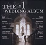 #1 Wedding Album