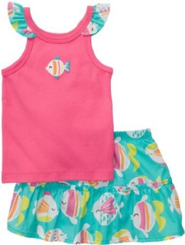 Posh Baby Clothing front-59453