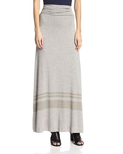 Bella Luxx Women's Maxi Skirt