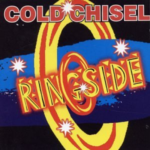 Cold Chisel - The Best Of Cold Chisel - All For You - Zortam Music