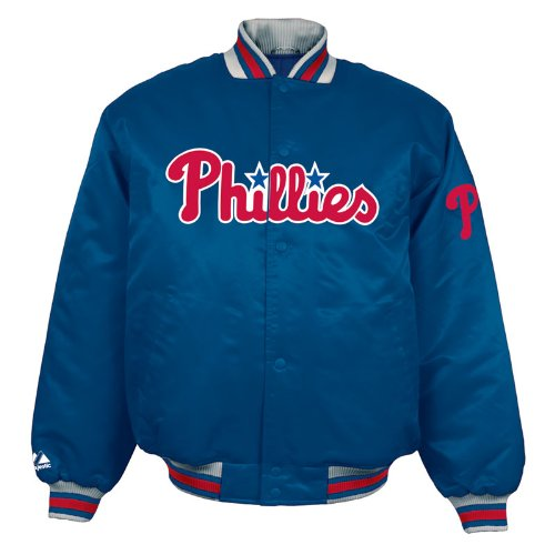Nfl Satin Jackets Compare Price - Nfl Satin Jackets Eligible for