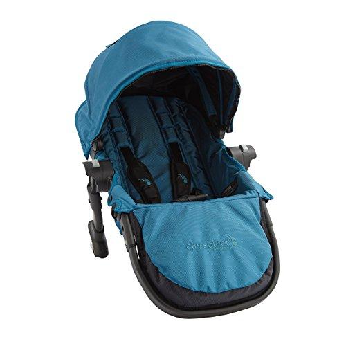 Baby-Jogger-City-Select-Asiento-adicional-TEAL