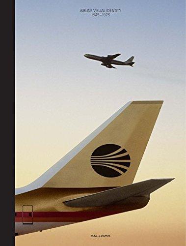 airline-visual-identity-1945-1975-premium-ed