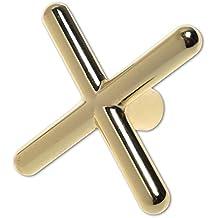 Cosmos Snooker Billiard Head Cross Pool Cue Stick Frame Pole Cross