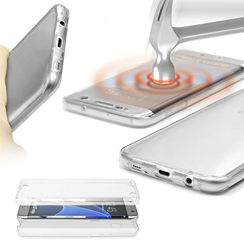 urcoverr-housse-coque-tactile-360-degres-edition-samsung-galaxy-a3-2016-silicone-tpu-net-transparent