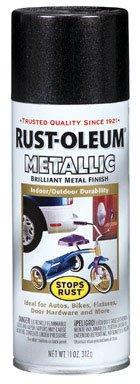Buy RUST-OLEUM 7250-830