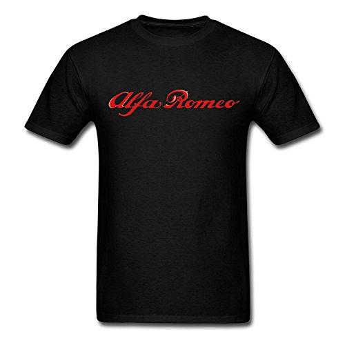 alfa-romeo-logo-man-printed-t-shirt