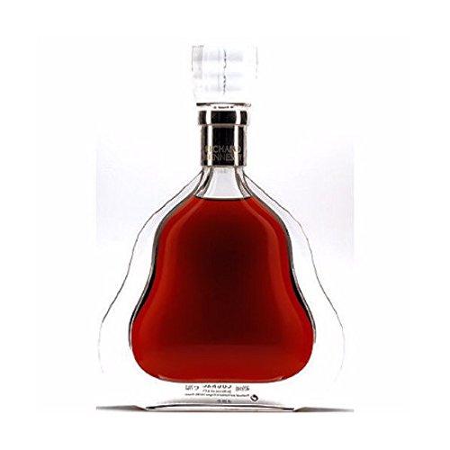 hennessy-richard-cognac-1-x-07-l