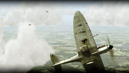 IL-2 Sturmovik: Birds of Prey  galerija