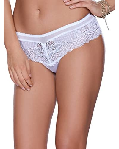 Fernand Peril Panty Florence Style