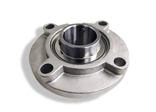 ss-ucfc-204-edelstahl-flanschlager-mit-niro-einsatz-fda-fett-rund-4-loch-bohrungsdurchmesser-20-mm-w