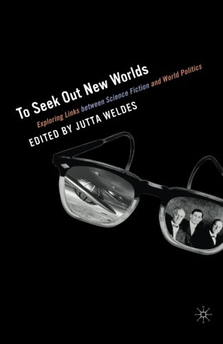To Seek Out New Worlds: Exploring Links between Science...