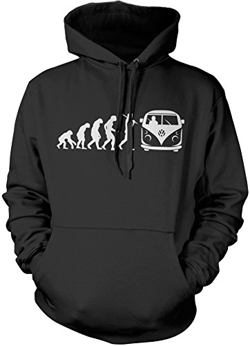 sweatshirt-a-capuche-de-qualite-superieure-avec-evolution-of-camper-van-inscription-du-hotscamp-swea