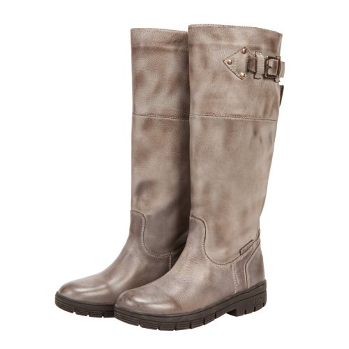 Dublin Ladies Edge Boots