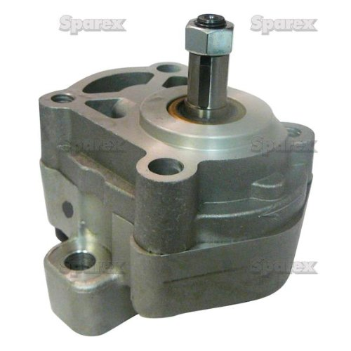 Farmall Hydraulic Pump : Farmall hydraulic pump r