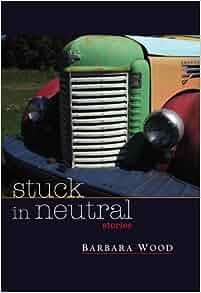 stuck in neutral book pdf