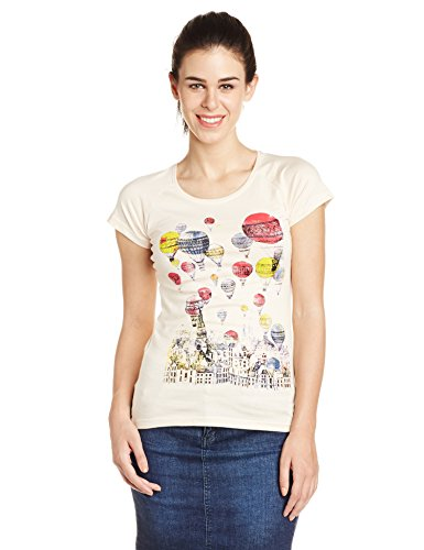 Jealous-21-Womens-Printed-T-Shirt