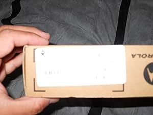 Motorola SURFboard SB6141 Cable Modem