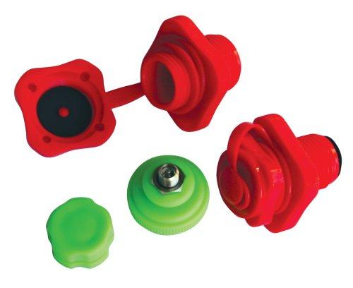 Air Mattress Replacement Plug Air Mattress Replacement