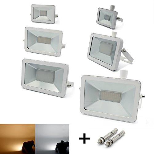 baode-ultradelgado-focos-reflectores-led-del-sensor-de-radar-de-microondas-radiadores-de-edificios-3