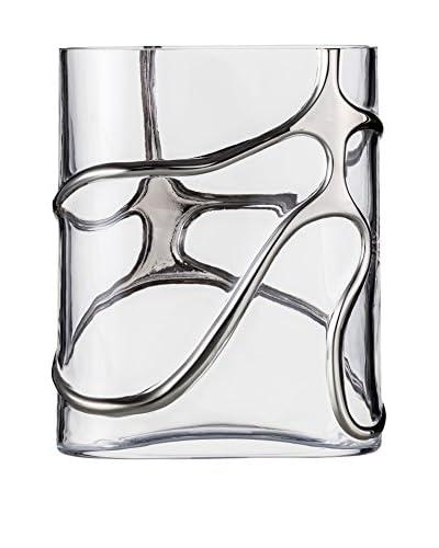 Eisch Stargate Vase