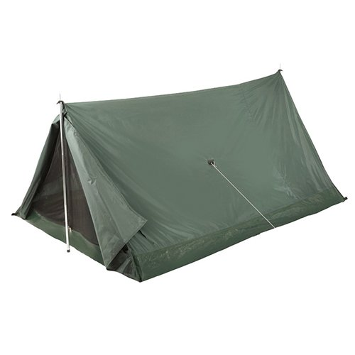 Stansport-Scout-Backpack-Tent