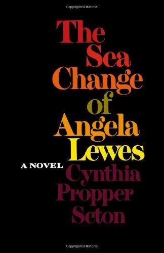 the-sea-change-of-angela-lewes-by-cynthia-propper-seton-1971-08-01