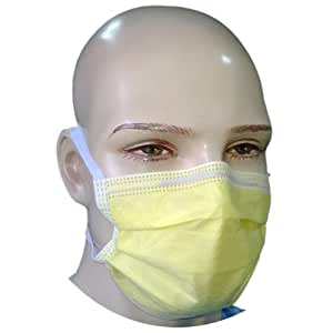 surgical mask for sale amazon