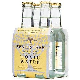 Fever-Tree-Premium-Indian-Tonic-Water-4-X-200ML